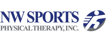 NW Sports Logo
