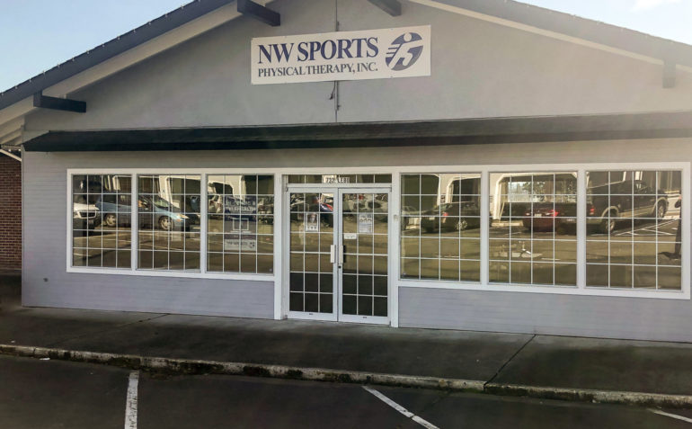 NW+Sports+Physical+Therapy+Bremerton+exterior-02