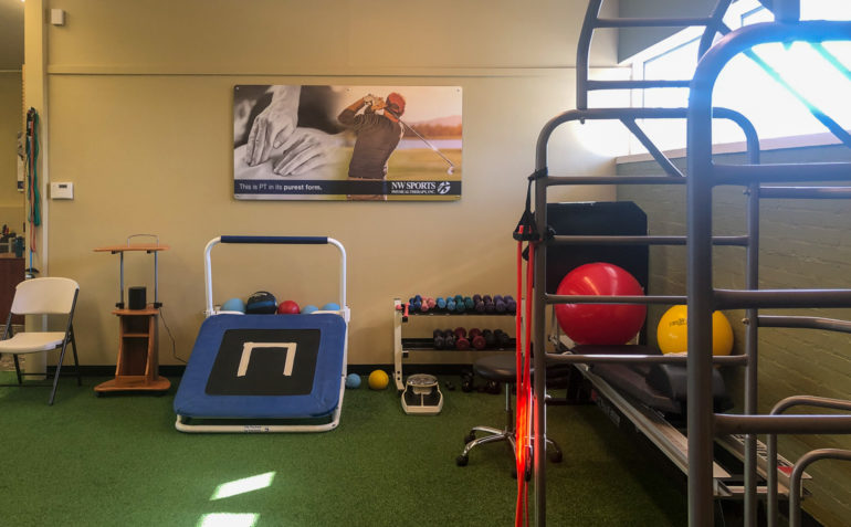 NW+Sports+Physical+Therapy+Bremerton+interior-04