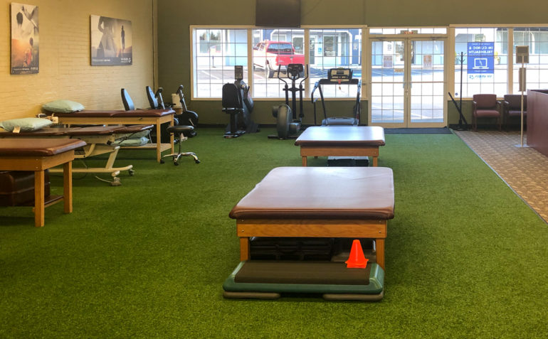 NW+Sports+Physical+Therapy+Bremerton+interior-08